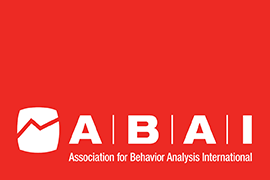 Association for Behavior Analysis International